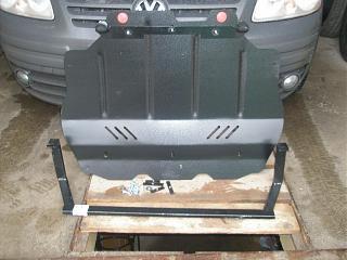 Защита двигателя-p1012121.jpg