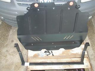 Защита двигателя-p1012122.jpg