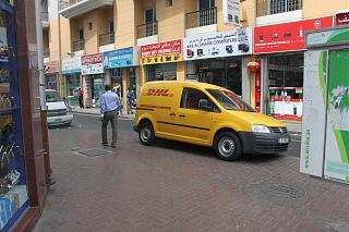 2.0SDI 2004 г.в. Почтовый фургон с окошками)-img_33310.jpg