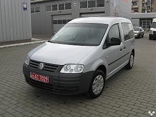 Профи заходим советуем, муки выбора Volkswagen Caddy!!!-3124867f.jpg