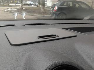 Колхоз в моем авто-2013-04-07-17.10.15.jpg