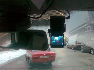 Выбор автомобильного видеорегистратора-05042013226.jpg