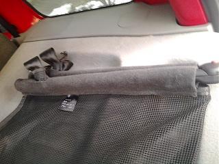 Сетка в багажник!!!-0219.jpg
