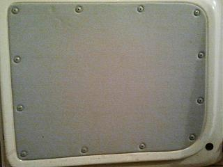 FAQ: Пластиковая обшивка потолка и багажника-2012-12-08-15.54.08.jpg