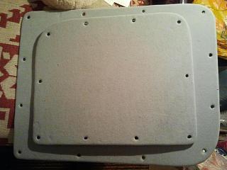 FAQ: Пластиковая обшивка потолка и багажника-2012-12-06-17.44.47.jpg