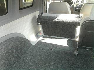 Переделка грузовика в пассажира-0855.jpg