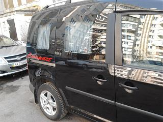 Переделка грузовика в пассажира-2013-04-09-13.22.11.jpg