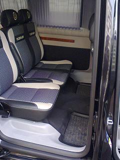 Переделка грузовика в пассажира-0039.jpg