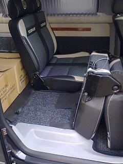 Переделка грузовика в пассажира-0040.jpg