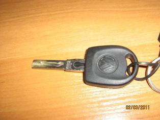 Потерял ключи-1.jpg