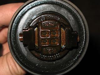 Масло в двигатель-img_4151-800x600-.jpg