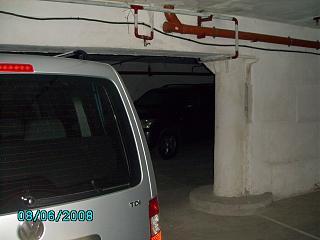 дополнительные места для хранения-izobrazhenie-050.jpg