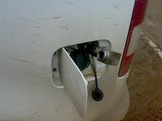 [EcoFuel] Заправочный клапан-050420131382.jpg