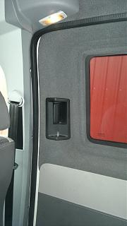 Сдвижные двери. Проблемы и решения.-14112012527.jpg