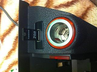 USB На штатную магнитолу-014.jpg
