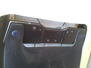 Про кресла от турана-img_20130412_143827.jpg