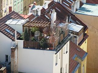 Записки туристов из Новокузнецка, Чехия-Прага...-x_e38a07e9.jpg