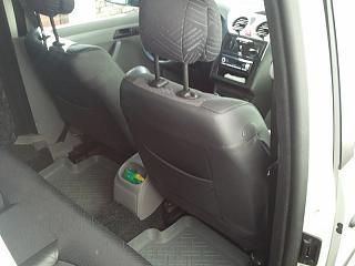 Замена салона (всех сидений) на сидения от других автомобилей-1201-50-.jpg