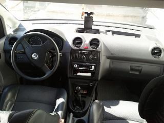 Замена салона (всех сидений) на сидения от других автомобилей-1204-50-.jpg