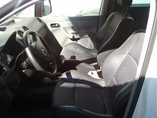 Замена салона (всех сидений) на сидения от других автомобилей-1206-50-.jpg