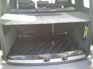 Замена салона (всех сидений) на сидения от других автомобилей-1210-50-.jpg