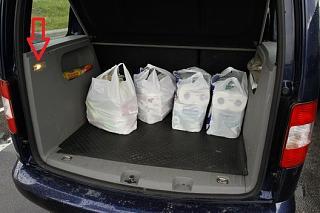 Свет в багажнике-vw-caddy-0.jpg