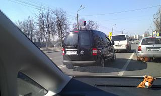 Охота на Caddy.-imag2340.jpg