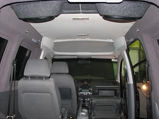 Свет в багажнике-avto-053.jpg