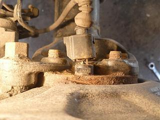 Передние тормозные колодки-p1030797.jpg