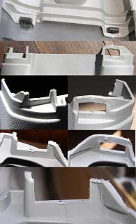 Пластик VAG_а: советы по ремонту/восстановлению.-p1018330.jpg