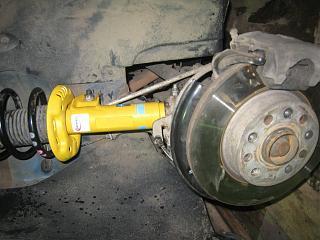 OFF-ROAD Подвеска для Caddy-img_2046.jpg