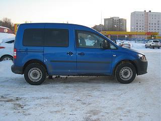 OFF-ROAD Подвеска для Caddy-img_2055.jpg