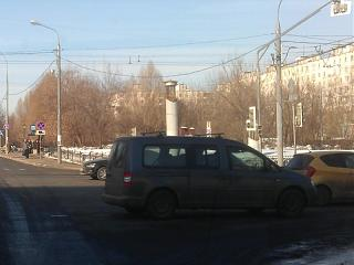 Охота на Caddy.-imag0473.jpg