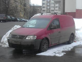 Охота на Caddy.-imag0479.jpg