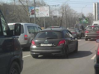 Охота на Caddy.-imag0505.jpg