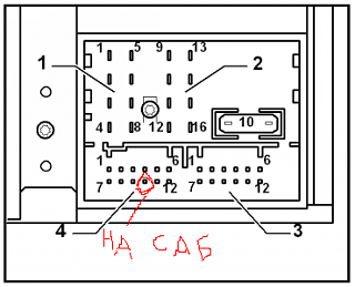 RCD-310,усилок,саб.-50e99443cfc4a90e.png