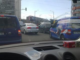 Украина, Киев-210420131048.jpg