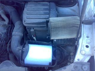 [EcoFuel] Обслуживание и ремонт ГБО в VW CADDY EcoFuel-013.jpg