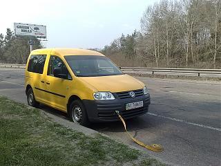 2.0SDI 2004 г.в. Почтовый фургон с окошками)-240420131827_2.jpg