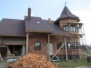 """Строим """"свой""""дом!-img_4017.jpg"""