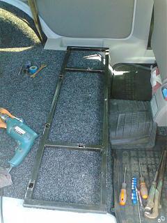 Переделка грузовика в пассажира-3468.jpg