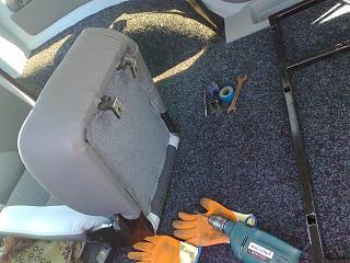 Переделка грузовика в пассажира-3469.jpg