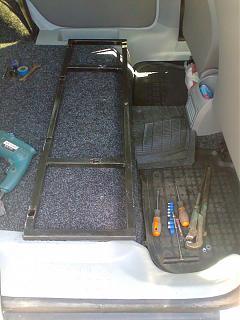 Переделка грузовика в пассажира-3471.jpg