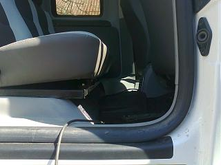 Переделка грузовика в пассажира-3473.jpg