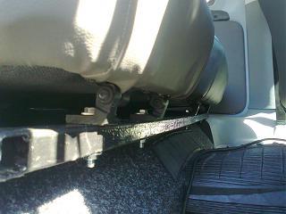 Переделка грузовика в пассажира-3474.jpg