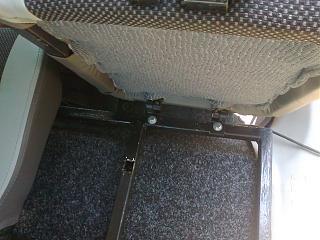 Переделка грузовика в пассажира-3475.jpg