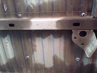 Переделка грузовика в пассажира-3480.jpg