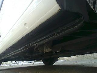 Переделка грузовика в пассажира-3501.jpg