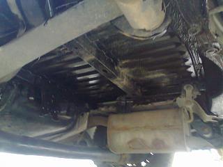 Переделка грузовика в пассажира-3502.jpg