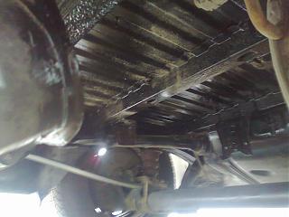 Переделка грузовика в пассажира-3504.jpg